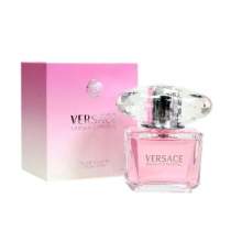 132_VERSACE-BRIGHT-CRYSTAL-W.png