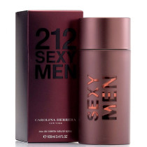 212-Sexy-Men-Carolina-Herrera_100ml_EdT.jpg