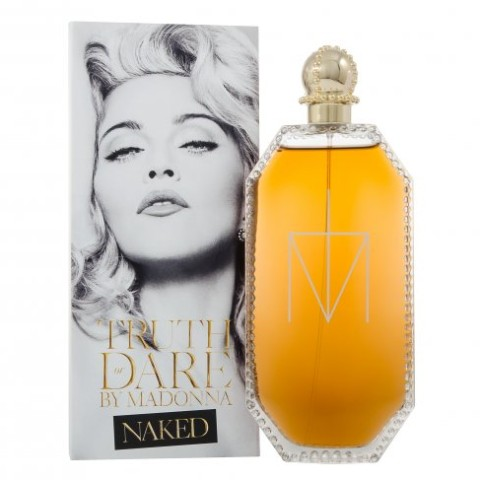 Seems madonna truth or dare nude are not