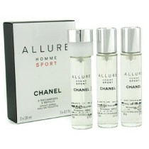 Chanel-Allure-Homme-Sport-3x20ml.jpg