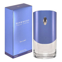 Givenchy-pour-homme-blue-100ml.jpg