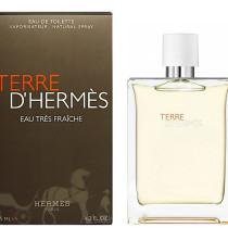 Hermes-Terre-dHermes-Eau-Tres-Fraiche.jpg