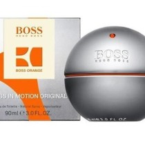 Hugo-Boss-Motion-Original-90-ml.jpg