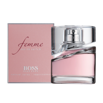 Hugo_Boss_Boss_Femme_Eau_De_Parfum_Spray_75ml_1389698832.png