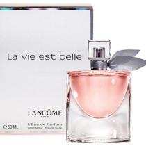 perfume_lancome_la_vie_est_bell_eau_de_parfum_feminino_50ml_22854_550x550.png